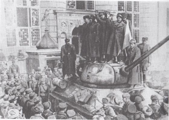 w wyzwolonym Gdańsku 1945 1