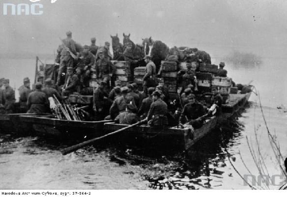forsowanie-odry-1945-Nac