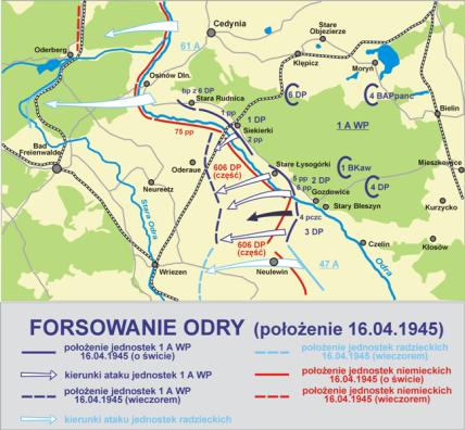 Forsowanie_odry_1_1945