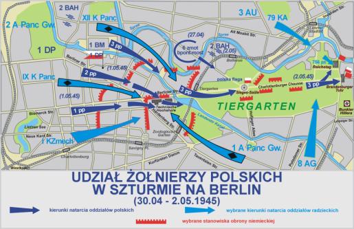 mapa-udzzialu-polskich-zolnierzy-w-szturmie-berlina-1945