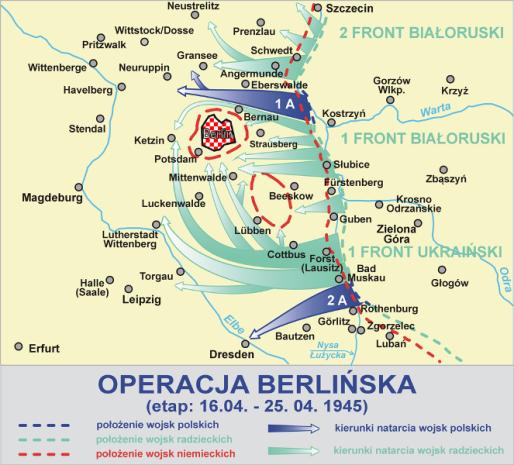 Operacja_berliinska_1945