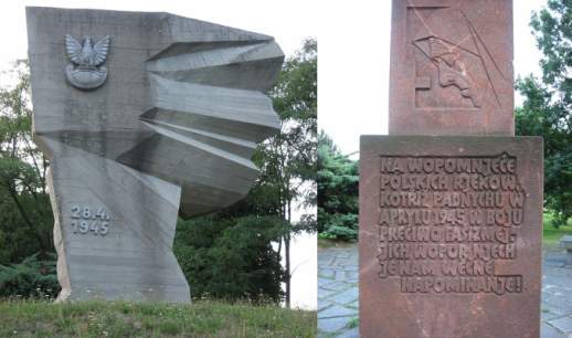 pomnik-cross1