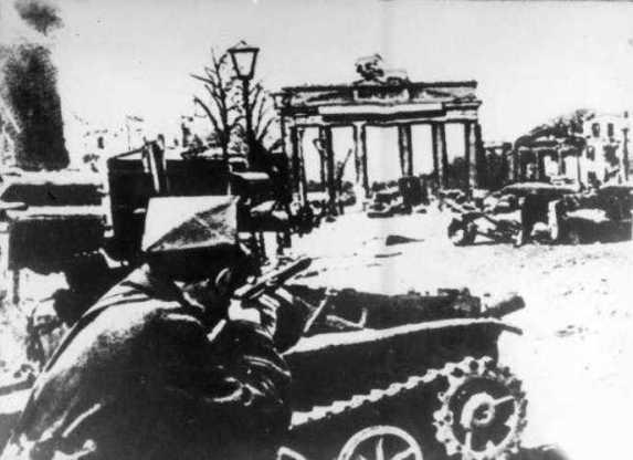 szturm-berlina-1945