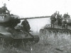 75. rocznica bitwy podBudziszynem