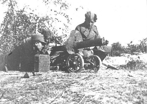 Battle_of_Odžak_1945