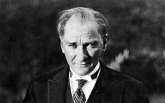 Musta-faKemal-Ataturk