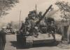 Operacja Praska 1945