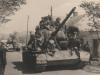 75. rocznica OperacjiPraskiej