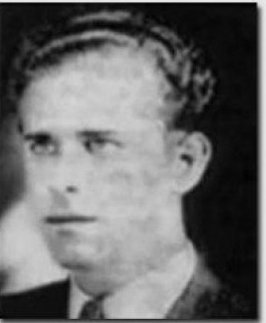 Hryhorij Maciejko