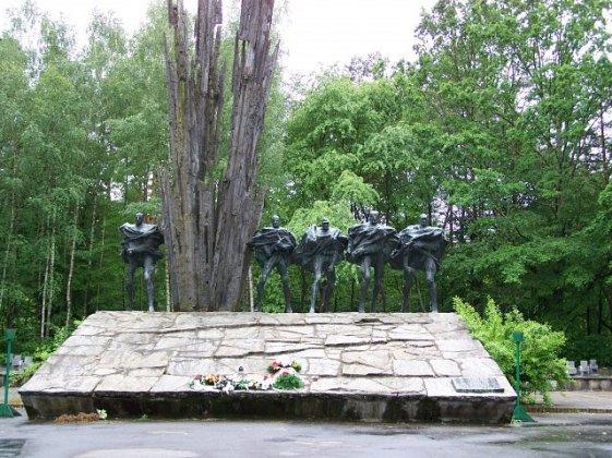 pomnik_porytowe_wzgorze