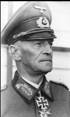 Siegfried Haenicke-porytowe-wzgorze