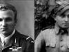 Bracia Drozdowie. Jeden w Armii Andersa, drugi uBerlinga.