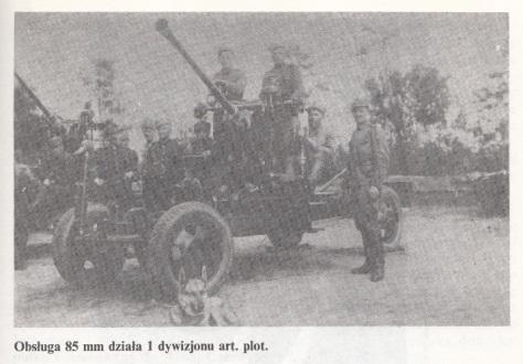 polski dywizjon 1944