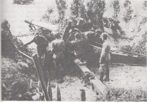 Turia 1944