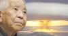 Człowiek, który przeżył Hiroszimę iNagasaki
