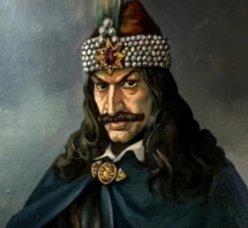 Vlad Tepes 1