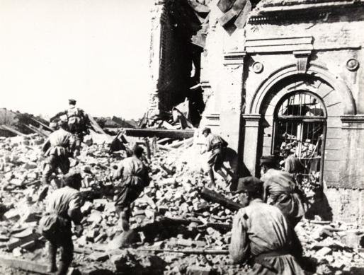 1 dywizja walka o warszawska prage 1944.png
