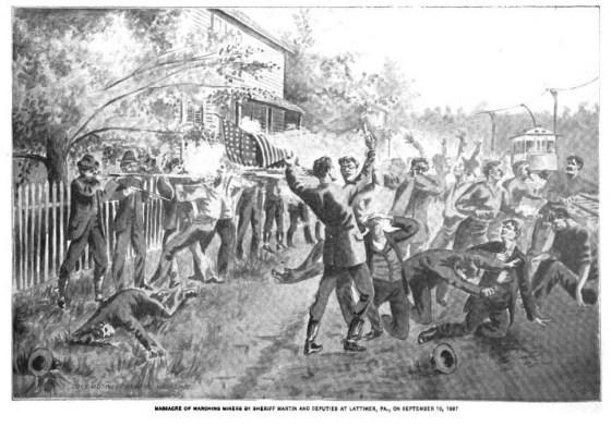 brotherhood-of-firemen-journal-1898-massacre-scene 1.jpg