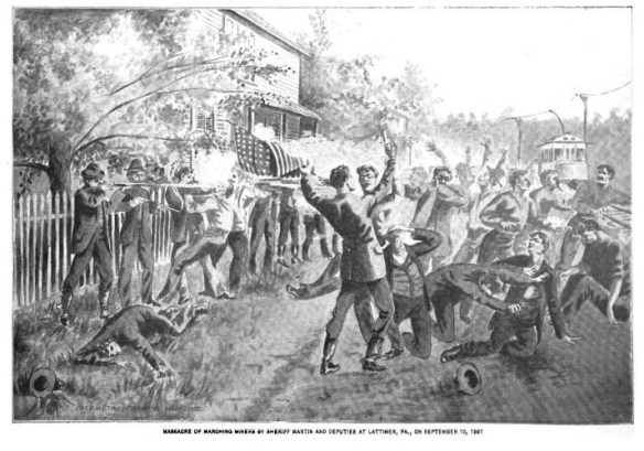 brotherhood-of-firemen-journal-1898-massacre-scene 1.jpg