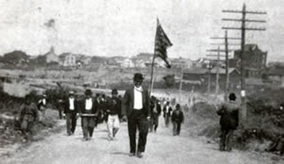 marsz-gornikow-w-lattimer-1897