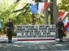 75. rocznica bitwy podEwiną