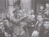 75. rocznica wyzwolenie warszawskiejPragi