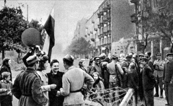 wyzwolenie-warszawskiej-pragi-przez-1-dp-1944-r