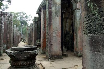 angkor-angkor-wat-detal-korytarze