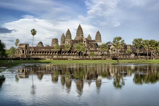 Angkor-Wat-in-Siem-Reap 1