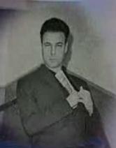Bohdan Staszynski