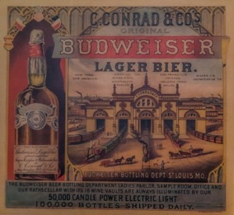 Budweiser-Beer-School-Jacksonville-281