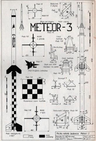 IL_Meteor_3