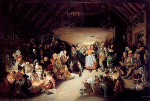 irlandzcy-imigranci-przywiezli-halloween-do-ameryki-w-latach-40-xix-w