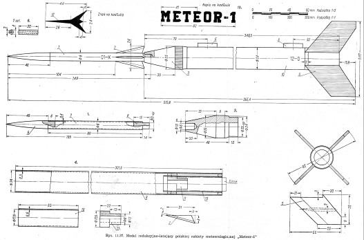 Meteor1-plan.jpg
