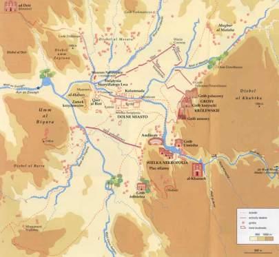 petra-mapa