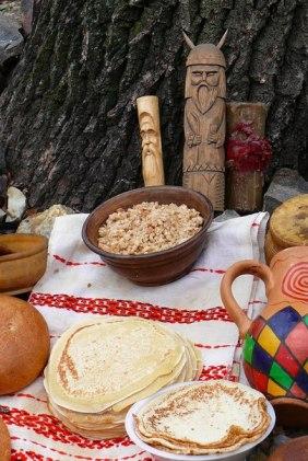 Pokarmy dla duszy przodków źródło vkontakte com.jpg