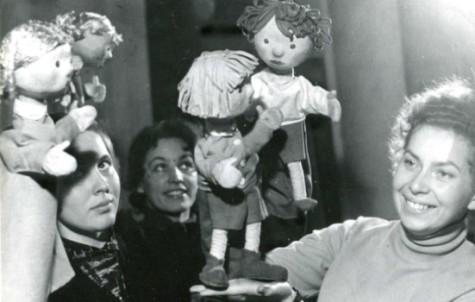 Edukacja-teatralna-po-spektaklu-55ROK
