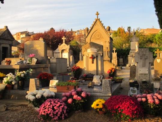 Francuski cmentarz w La Liviniere.jpg