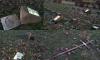 Sprofanowano groby radzieckich żołnierzy wGarwolinie