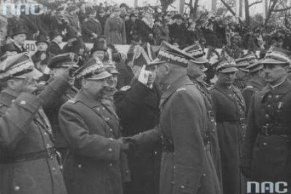 swieto_niepodleglosc 1937