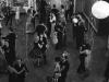 Historia obchodów Sylwestra i zwyczaje sylwestrowe naświecie