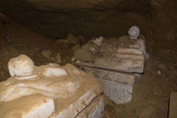 grobowiec-Città-della-Pieve