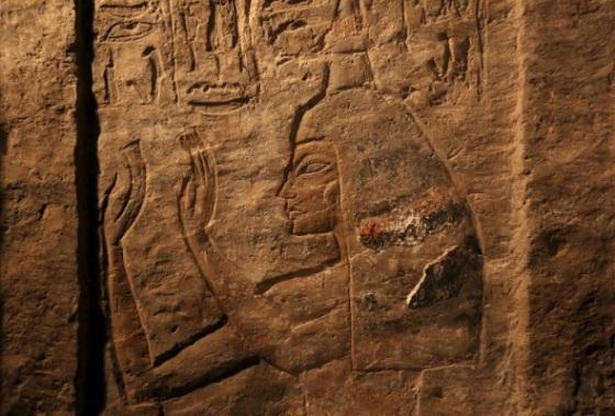 grobowiec-meritaten