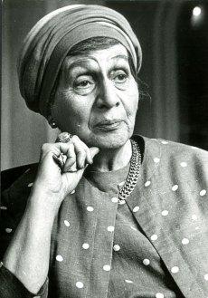Jadwiga Grabowska