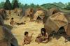 Nowe dowody na wczesną obecność Paleoindian w MonteVerde