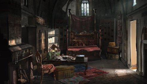 renaissance_room_by_shutupandwhisper-d6w2cp2