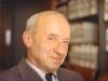 Alfred Tarski – Polak, który zdefiniowałprawdę