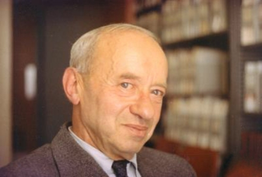 AlfredTarski1968