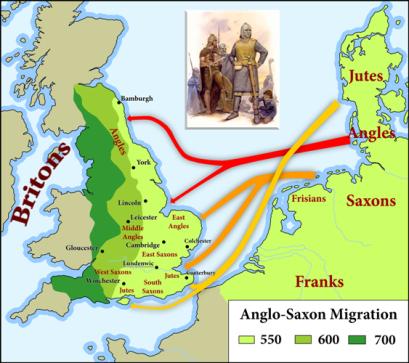 anglo_saxon_migration_by_arminius1871-d85tqiw