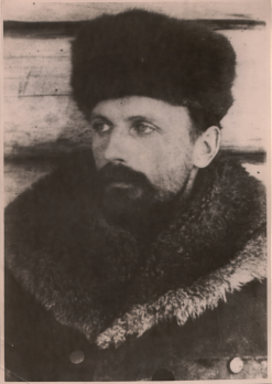 Bronisław Wesołowski